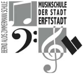 Bild Musikschule Erftstadt