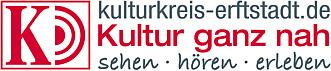 Kulturkreis Erftstadt
