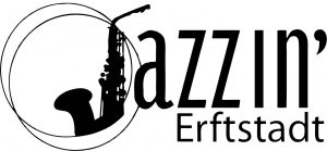 JazzinLogo_bw