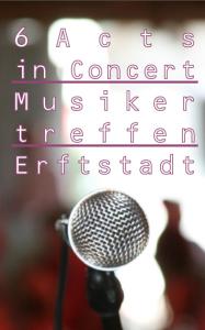2016_musikertreffen