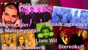 2016_musikertreffen2